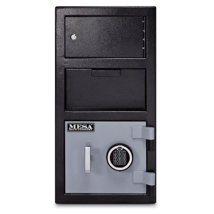 Wall Mount Laptop Safe : Best system wall mount images on pinterest