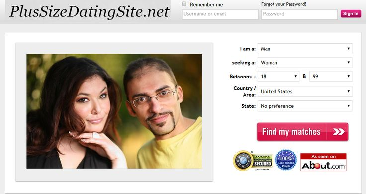 companionship dating sites