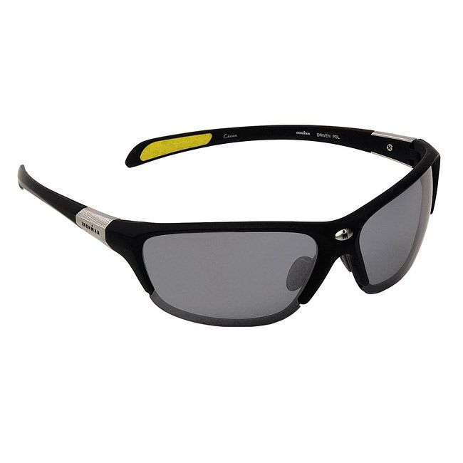Ironman Men's 'Driven' Polarized Sport Sunglasses - Overstock Shopping - Big Discounts on Ironman Sport Sunglasses