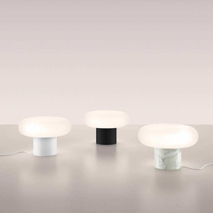 95 best marble stone light images on pinterest light. Black Bedroom Furniture Sets. Home Design Ideas
