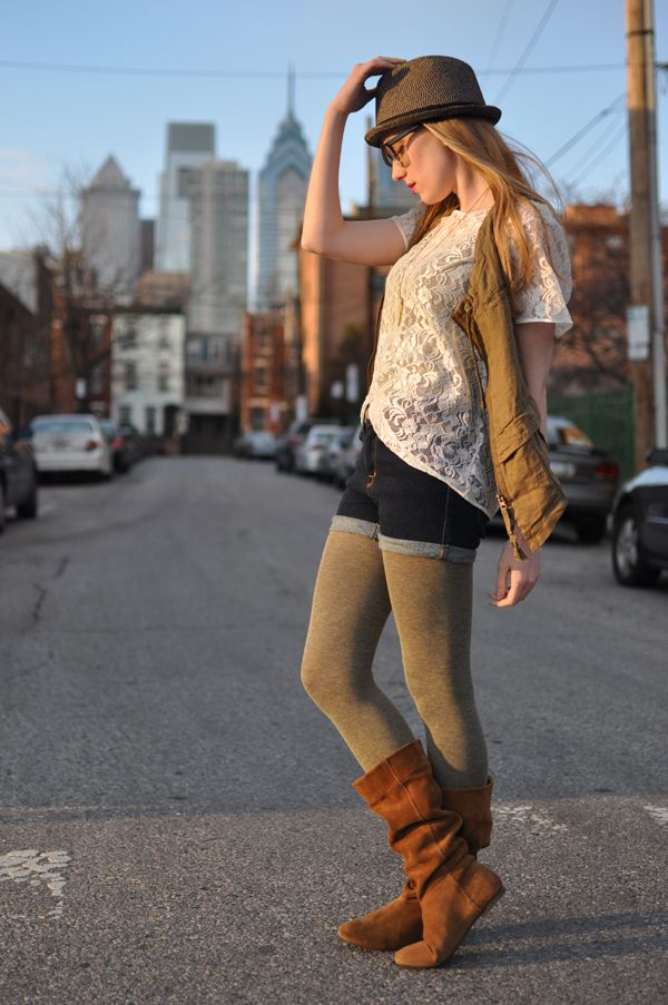 my daily outfit (via www.eatsleepwear.com)