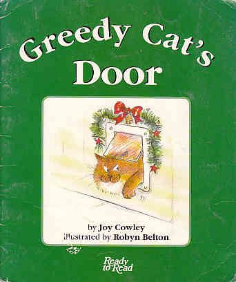 RR-2002-8 - Blue - Greedy Cat's Door.jpg (342×408)