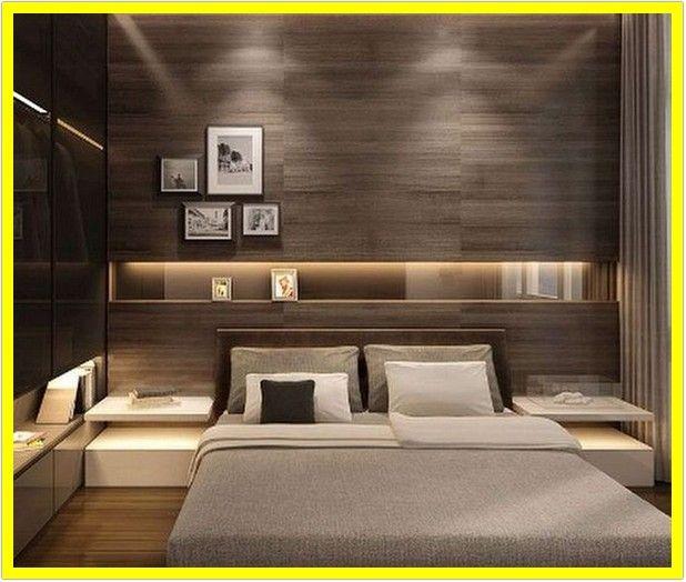 37 Reference Of Contemporary Master Bedroom Interior Design In 2020 Luxurious Bedrooms Master Bedroom Interior Modern Bedroom Design