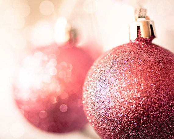 christmas photography festive christmas decor by mylittlepixels
