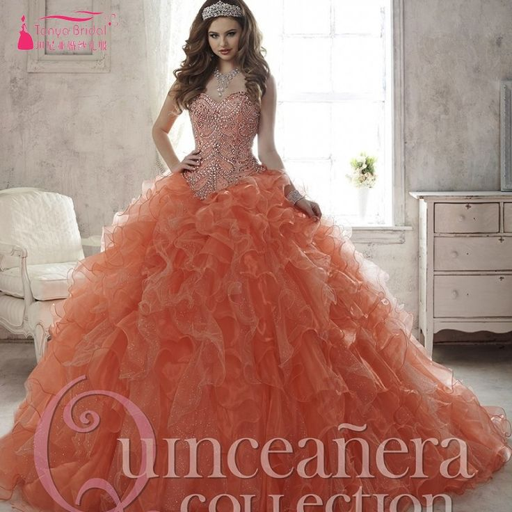Find More Quinceanera Dresses Information about Quinceanera Dresses Bling Bling…