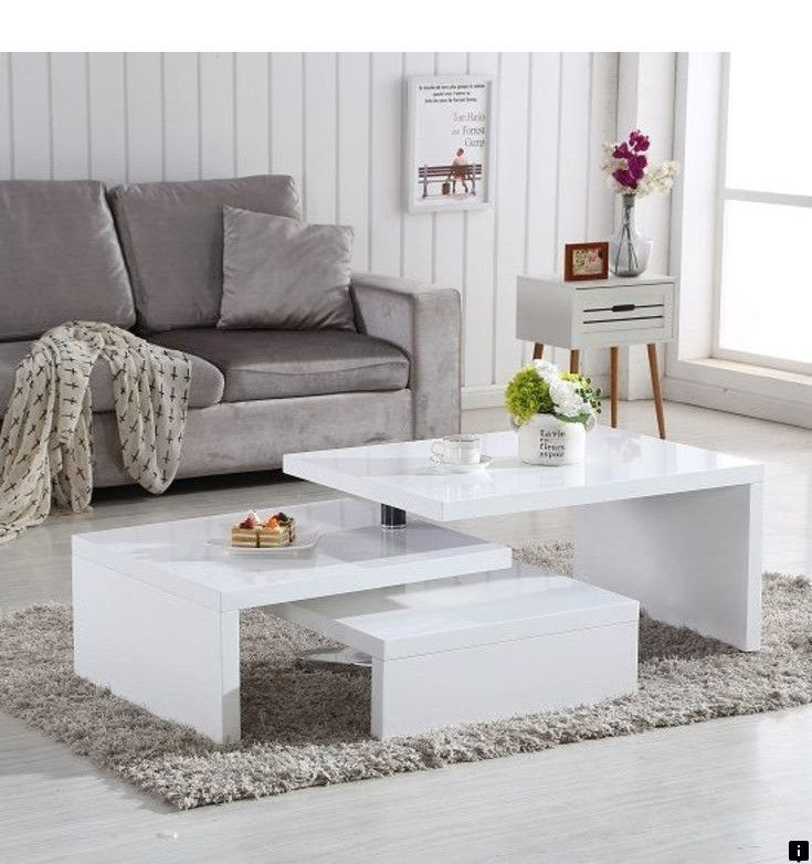 Find More Information On Bar Height Kitchen Table Just Click On The Link To Get More Coffee Table Design Center Table Living Room Living Room Furniture Sale