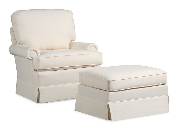 Atlantis Swivel Chair Find Out About This And Other Well Crafted Thomasville  Furniture When You