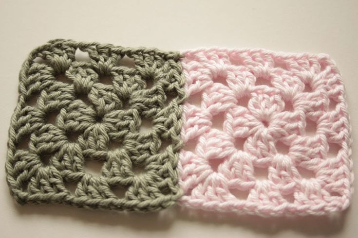 Crochet Zipper Join : about Joining Crochet Motifs on Pinterest Crochet Motif, Crochet ...