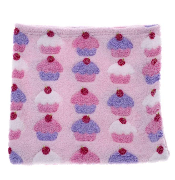 Χρειάζεστε παιδικές και βρεφικές κουβέρτες; Στο www.AZshop.gr θα βρείτε τα πιο χαριτωμένα σχέδια, από €5,90 μόνο!