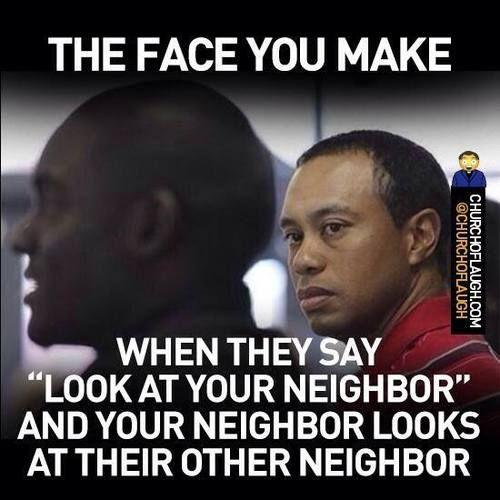 haha yes! | Lol // so true | Funny church memes, Funny ...