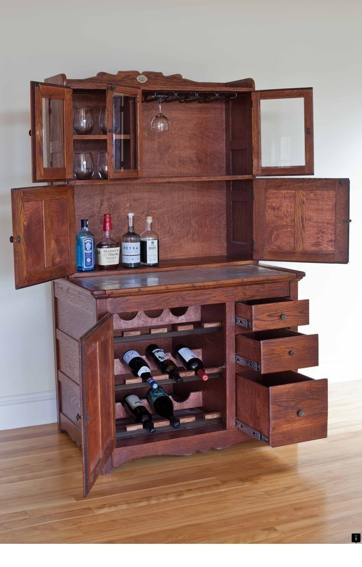 Find Out About Carters Check The Webpage To Learn More Do Not Miss Our Web Pages Cabinet Plans Hoosier Cabinets Cabinet Woodworking Plans