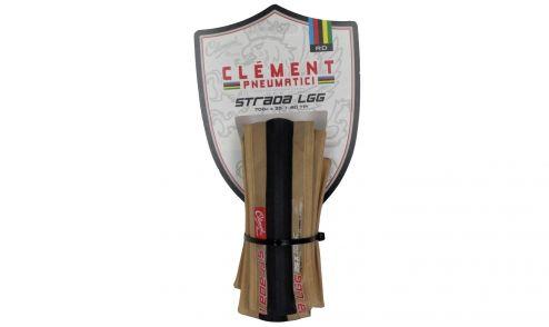 Pneu Clément Strada LGG