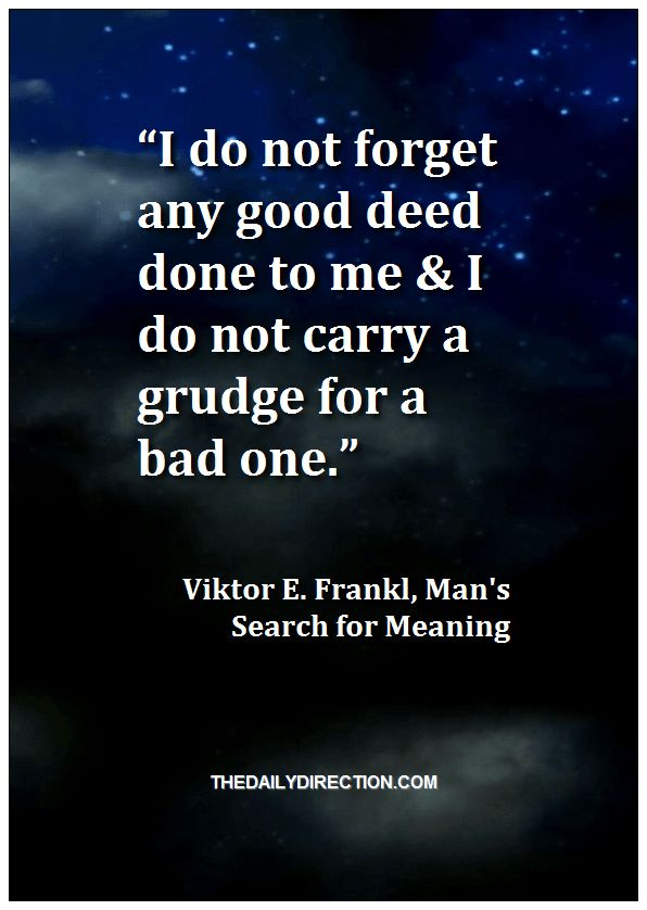 Please like this quote ❤ Heartening quote by Viktor E. Frankl. #life #quote #viktore.frankl