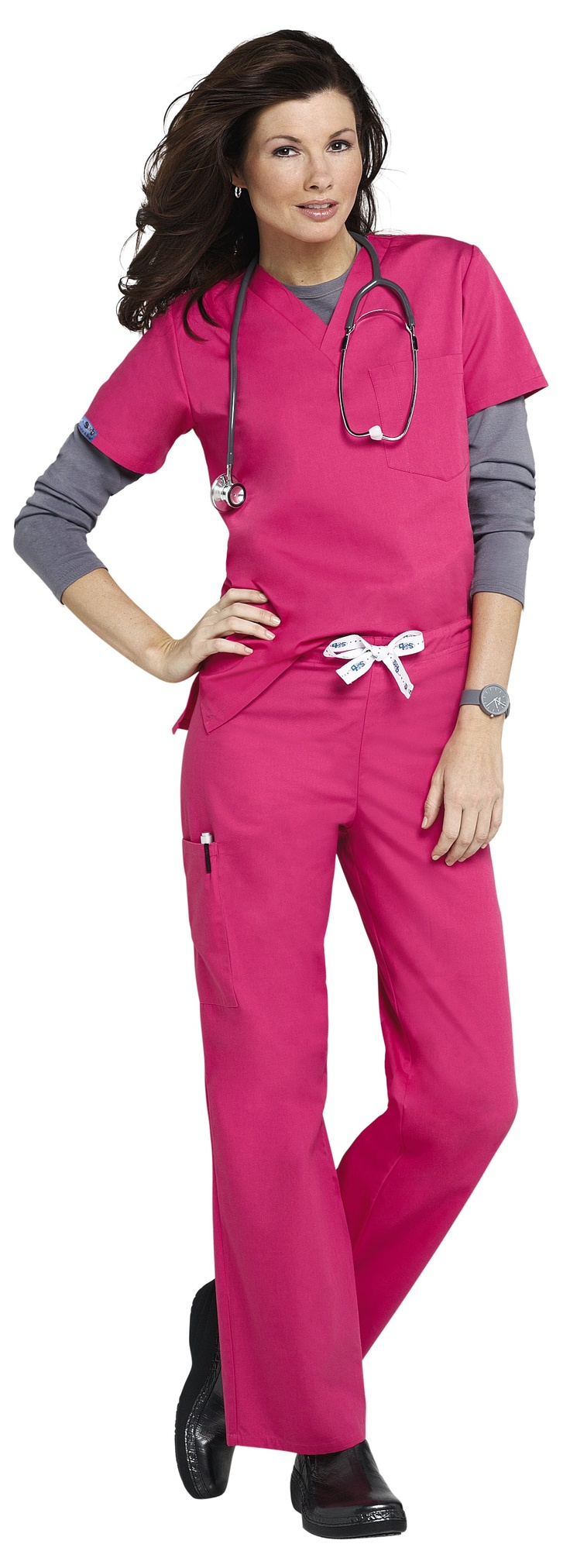 cap online shop malaysia Scrubs  amp  Beyond   this site has great below  10 sales on scrubs  they have long pant legs too