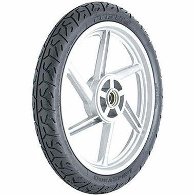 Pneu Pirelli 2.75 R18 Dura Spirit http://www.motomobile.com.br/pneu-pirelli-275-r18-dura-spirit