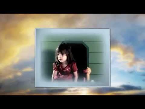 Смотрите, как достичь понимания с одаренным ребенком, даже если это и трудно. И если вам помогли эти видео, поделитесь им с друзьями, супругами и другими родственниками!