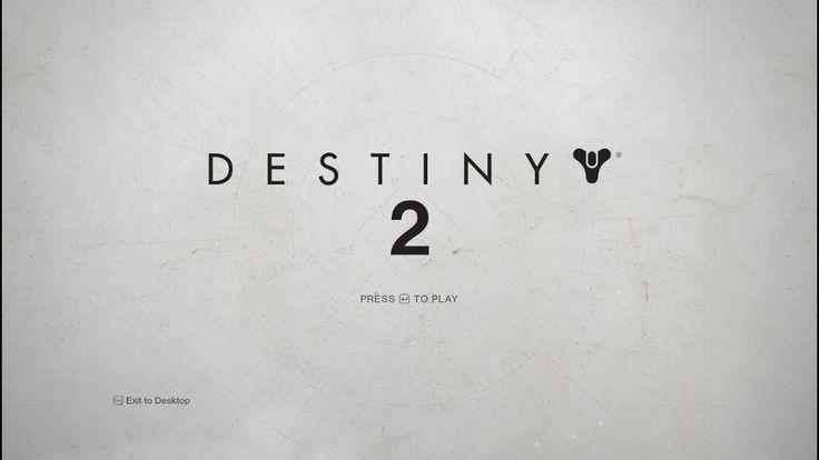 Destiny 2 Ep. 49: Differential Diagnosis