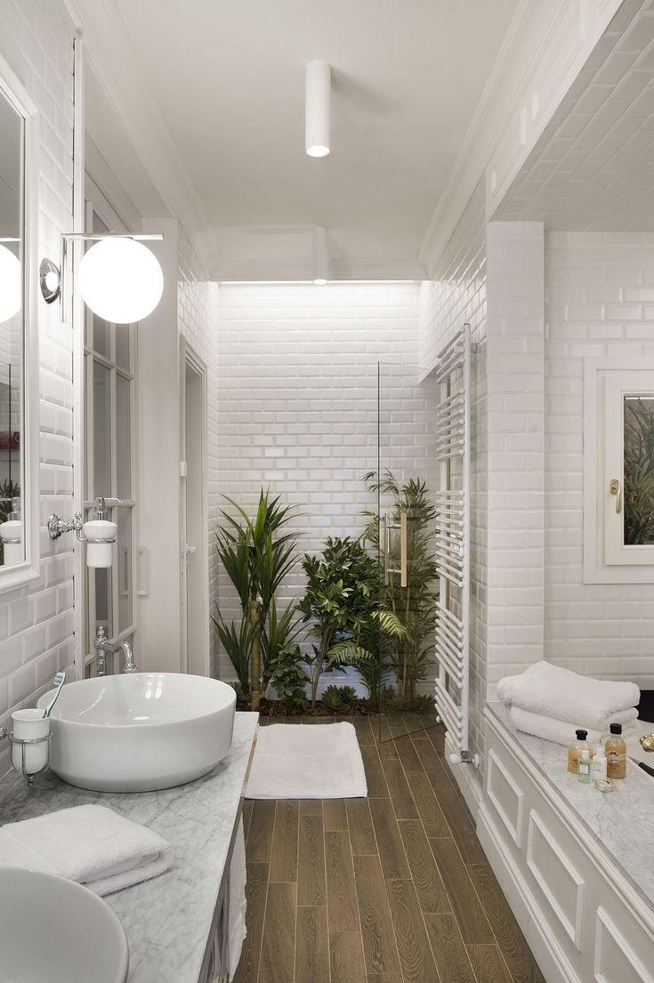 Baños modernos, actuales y bonitos: EL TOP 10 🤩 Los ...