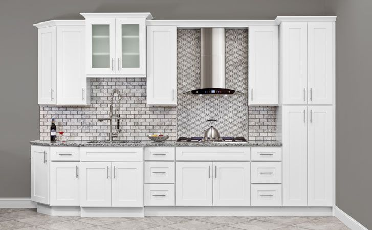 Alpina White Kitchen Cabinets 215 745 7900 New Collection In Stock M Kitchen Cabinets For Sale Beautiful Kitchen Cabinets Solid Wood Kitchen Cabinets