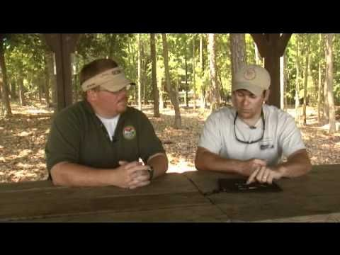 Great guide for picking crappie lures, if you are looking to find lures for your tackle box check out our online store. http://www.missouriarchery.com/collections/crappie-lures