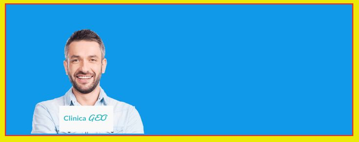 Prueba este sitio http://dentistas-las-palmas.es/urgencias-24-horas/ para obtener más información sobre urgencias dentales las palmas. urgencias dentales las palmas cualquier traumatismo en la boca causando sangrado y laceraciones a la encía y la fractura o desplazar los dientes que requieren atención médica inmediata. Independientemente de si esto podría ser causado por un accidente o tal vez morder en un pedazo de comida que es muy duro.
