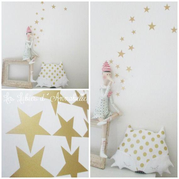 102 best poster affiche enfant b b baby room poster images on pinterest posters baby bedroom. Black Bedroom Furniture Sets. Home Design Ideas