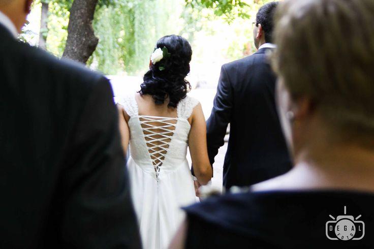 Cativa pasi sunt necesari a fi facuti logodna voastra. Organizare de evenimente. De la fotografii de logodna pana la trash the dress.