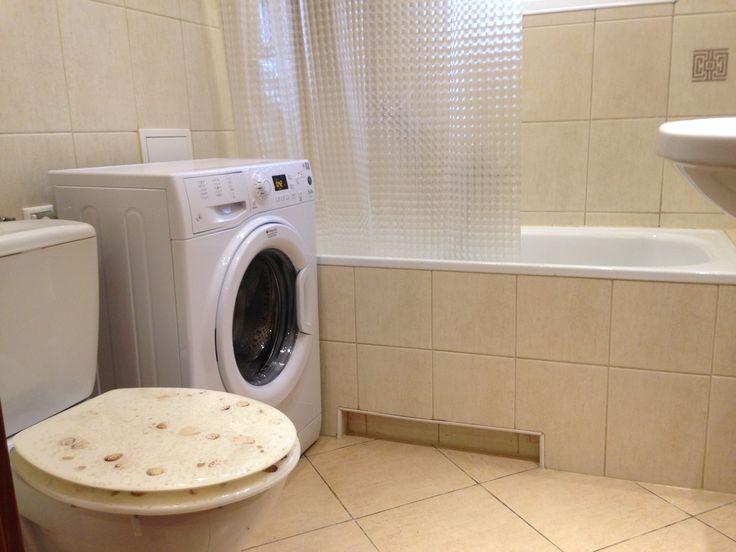 łazienka http://www.apartamenty-krakow.com/nocleg/apartament-pomaranczowy/