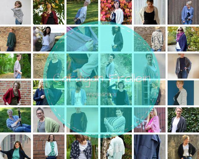 134 besten Nähen Bilder auf Pinterest   Anleitungen, Schnittmuster ...