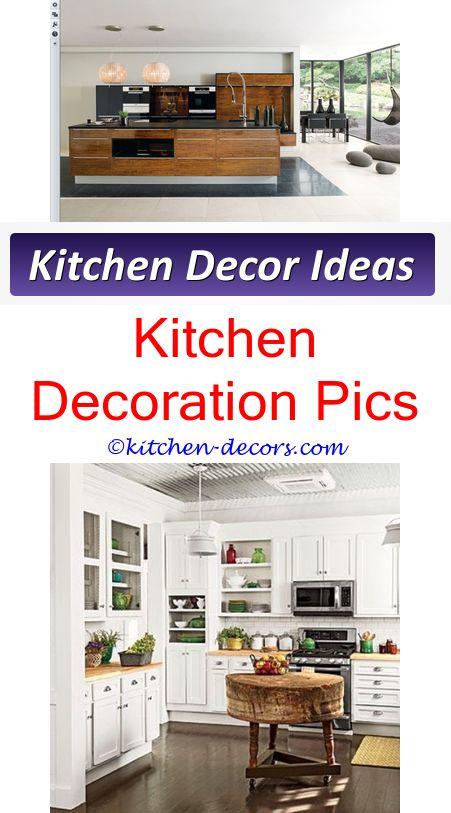 Kitchen Wall Art Ideas Butterfly Kitchen Decor Pinterest