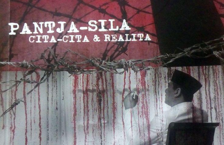 12 FILM INDONESIA YANG AKAN TAYANG DI AGUSTUS