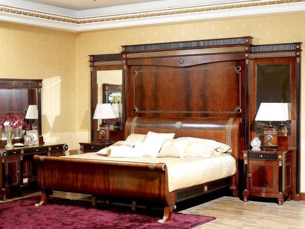17 Best Ideas About Italian Bedroom Furniture On Pinterest