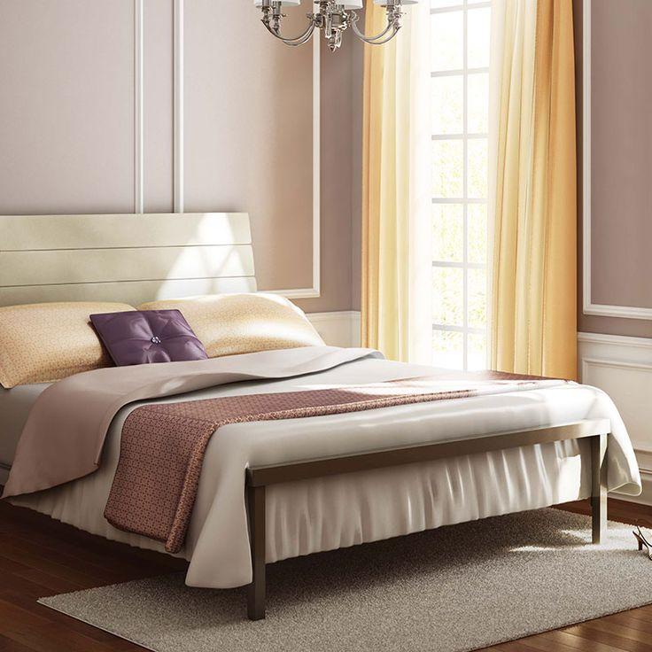 Louis Bed 45 best Eurway Bedroom images