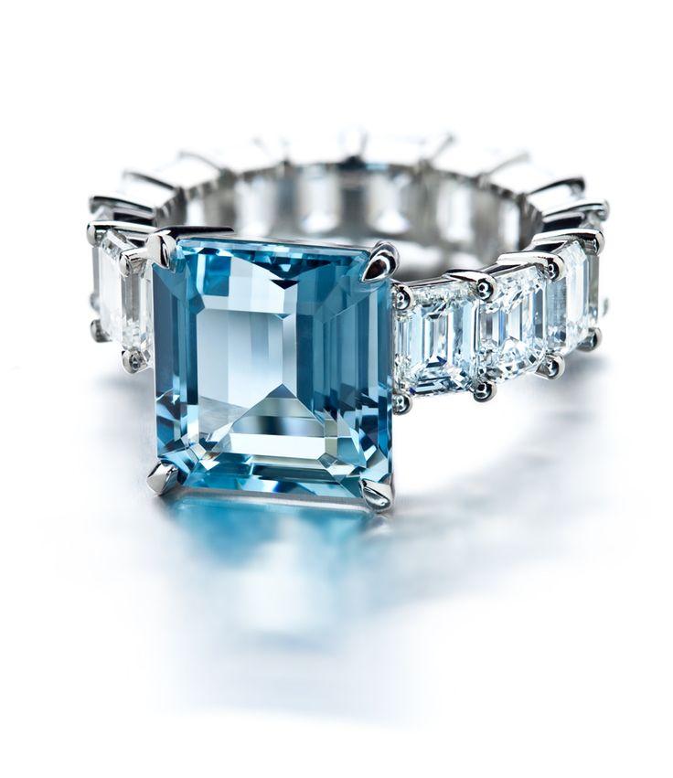 #kulmala  #finejewellery  #weddingbandsforher