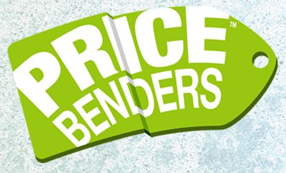 Pricebenders penny auctions: Brand new, brand name items at prices far below retail.  More informations: LOOK UNDER TITLE OR CHECK https://twitter.com/Auctions6