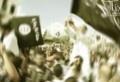 Suite au mouvements de troubles jeudi dernier à Jendouba, les autorités ont appréhendé quatre individus dont un appartenant à la mouvance salafiste. L'arrestation de ce dernier a poussé un groupe d'individus appartenant à la même mouvance à se rassembler devant le poste de police judiciaire pour revendiquer la libération de leur confrère. Lors de cette [...]