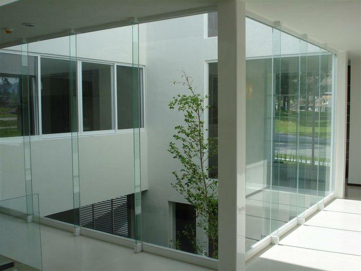 Ejemplos de Diseños de Casas www.tucasaenguadalajara.com