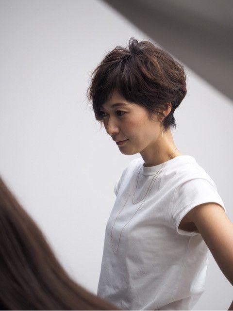 ブランドは の画像|田丸麻紀オフィシャルブログ Powered by Ameba