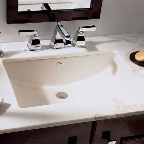 Mirabelle Undermount Bathroom Sink 26 best bathroom sinks images on pinterest | bathroom ideas