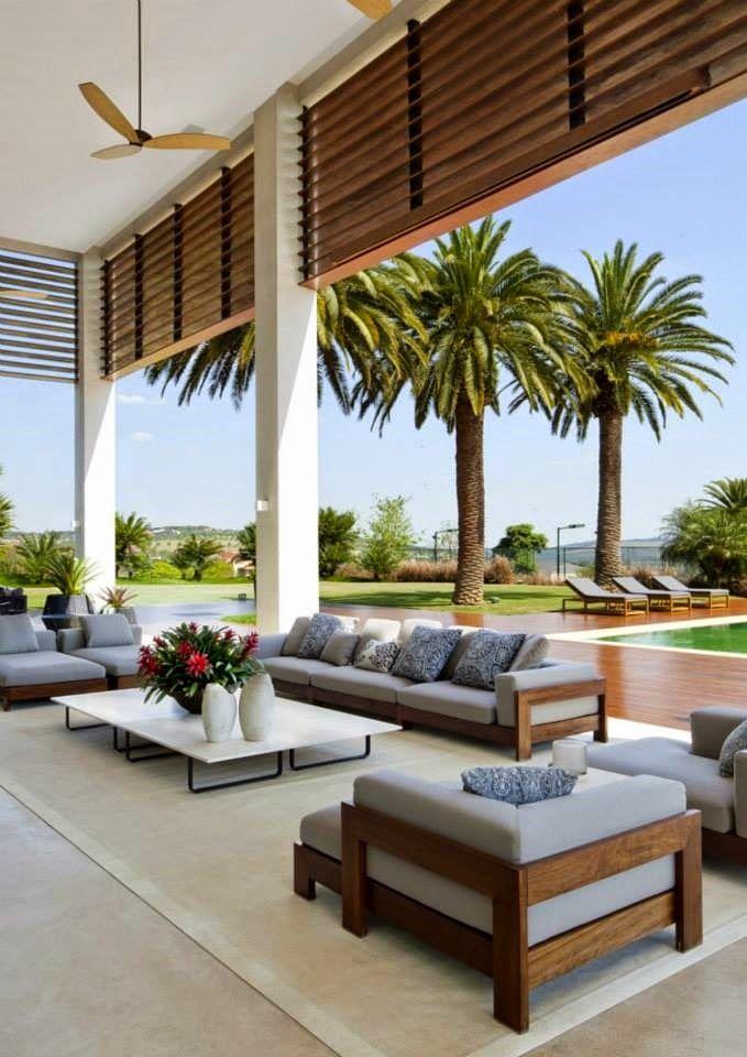 Die besten 25+ Minotti furniture Ideen auf Pinterest Modulares - designer gartensofa indoor outdoor