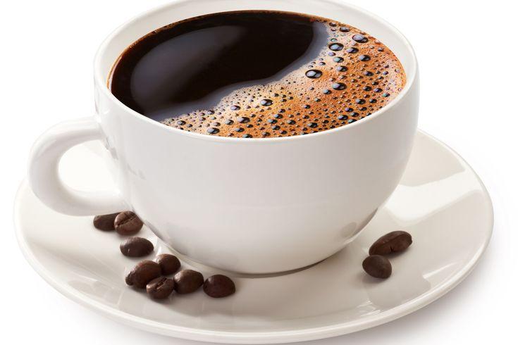 Cafeaua este in excellent stimulant al sistemului nervos. Și, nu doar fiindcă te energizeze, ci, fiindcă îți îmbunătățește, pe termen scurt, memoria, atenția și concentrarea. Creierul tău es…