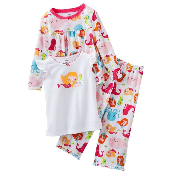 108 best ideas about Girls clothes on Pinterest | Carters baby ...