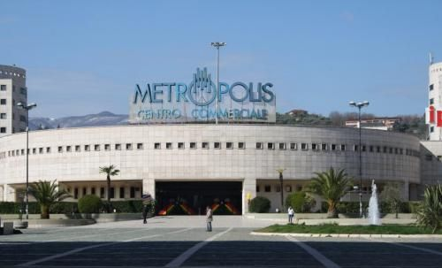 Calabria: #Ruba #superalcolici al #Metropolis di Cosenza: 53enne denunciato e refurtiva... (link: http://ift.tt/2dmPOjG )