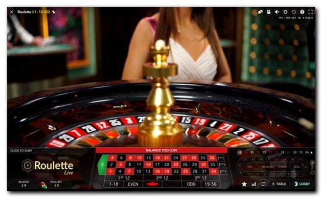 Играть бесплатно в европа казино король покера 3 играть онлайн бесплатно на русском
