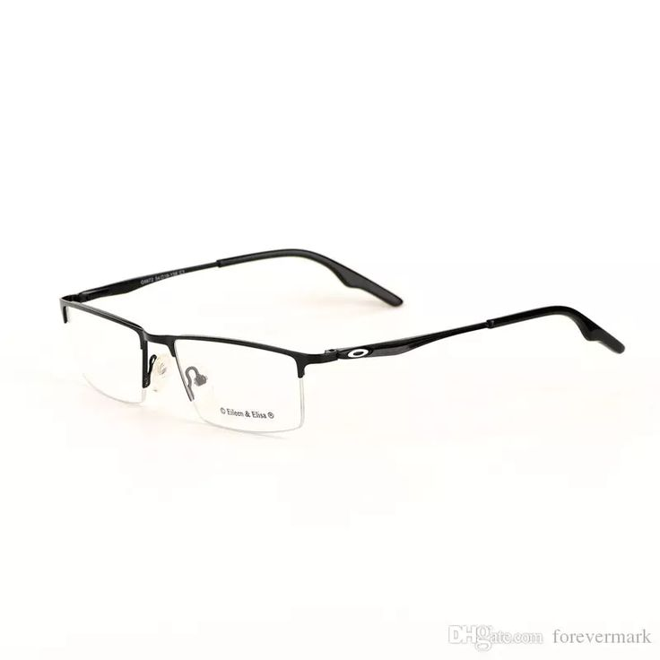 Glasses Frames for Men Half Frame EE Reading Glasses Men Half Frame 2017 Titanium Frame Glasses Men Glasses Frames for Men Half Frame Reading Glasses Men Half Frame Titanium Frame Glasses Men Online with $74.29/Piece on Forevermark's Store | DHgate.com