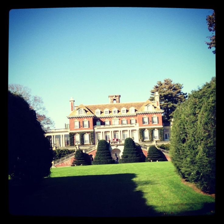 Old Westbury Gardens: 190 Best Images About Long Island On Pinterest