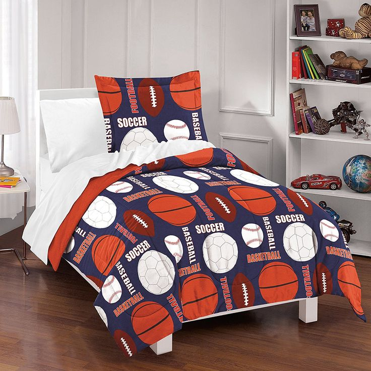 Best 25 Boys Comforter Sets Ideas On Pinterest Kids