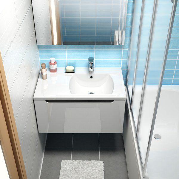 ремонт маленькой ванной - Поиск в Google