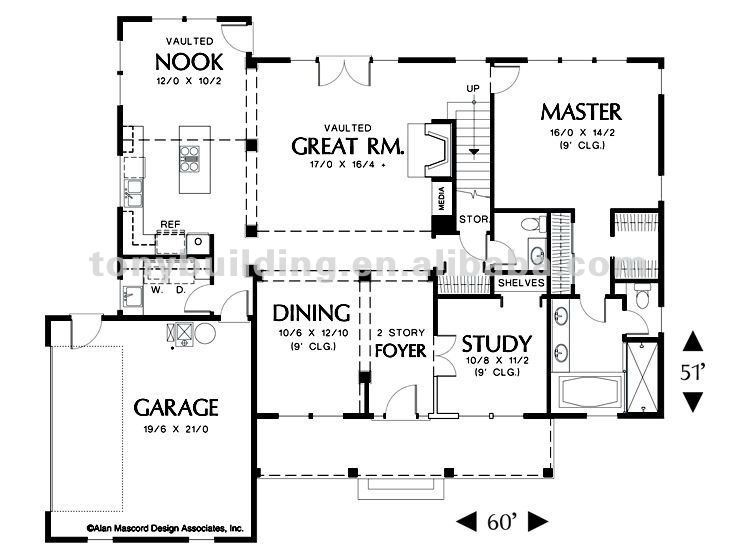 1000 ideas about cheap modular homes on pinterest for Cheap two story houses