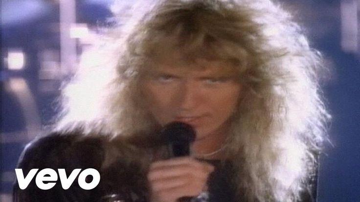 Whitesnake - Here I Go Again '87   Hi! Salut! Merhaba! Hallo! Hola! Ciao! Hej! สวัสดี γεια Ћао oi szia ողջույն Hei سلام привет مرحبا 嗨 やあ